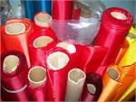 Nylon Fabric  upright rolls