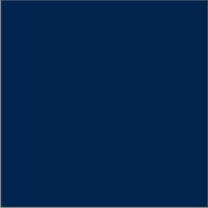 National Flag Blue 289
