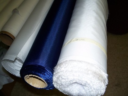flame retardant nylon